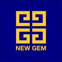 công ty TNHH new gem education