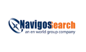navigos search's client - a japanese company