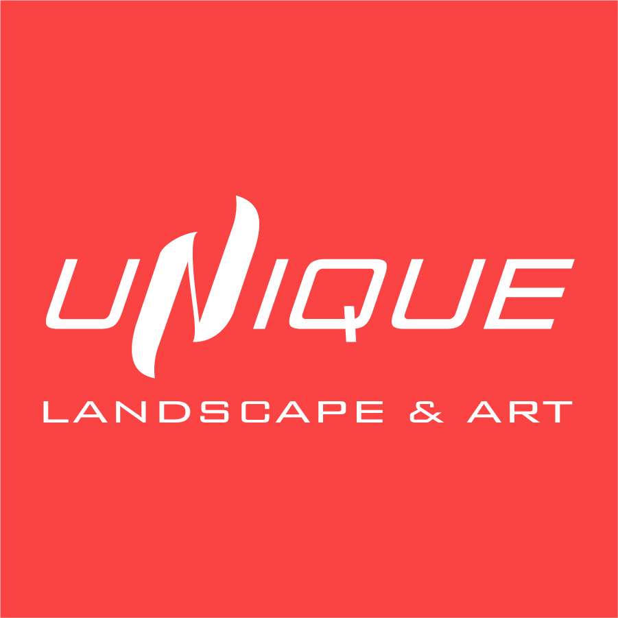 Unique Landscape & Art