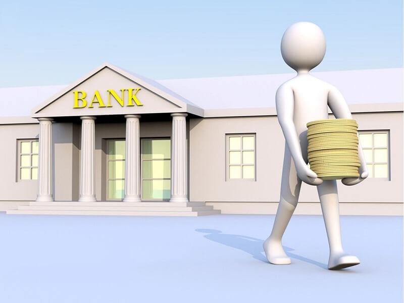 Học tài chính ngân hàng ra làm gì? làm ở đâu có thể bạn chưa biết!